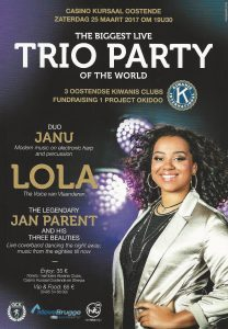 trio-party_25maart2017